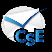 CSE - Courrier Service Entreprise - RD Connect