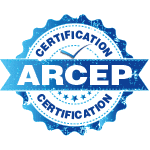 logo certification arcep